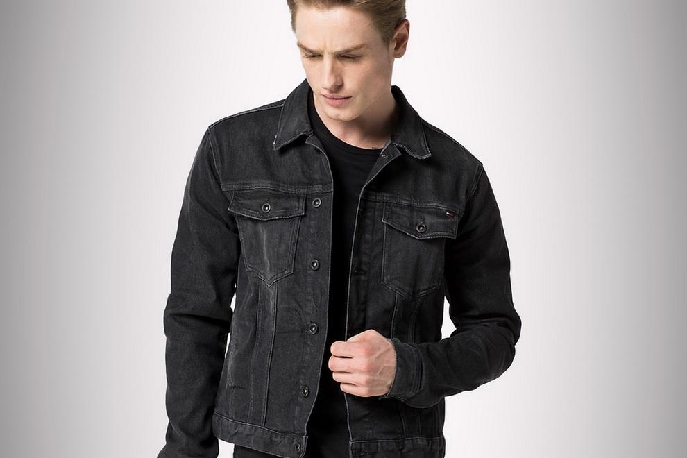 0450f6f70e9 Постоянные изменения в такой сфере как тенденции мужской моды - увеличение  популярности того или иного вида одежды или стиля ни в коей мере не  отражаются на ...