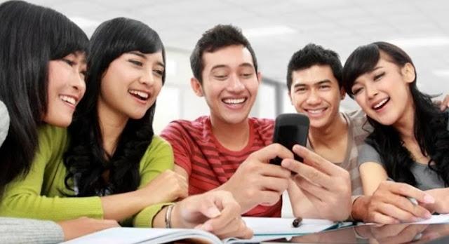 Peluang Bisnis untuk Mahasiswa yang Mudah untuk Dilakukan