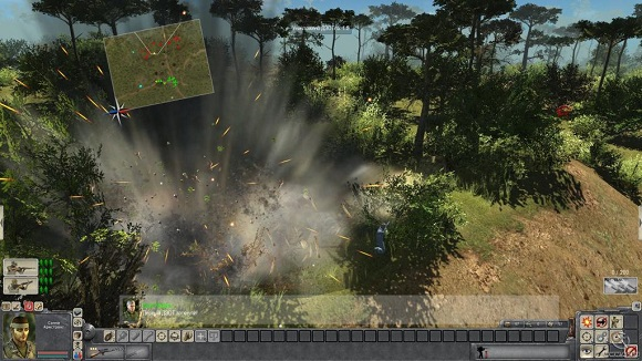Men-of-War-Vietnam-PC-Screenshot-Gameplay-3