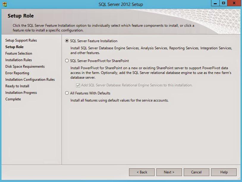 sharepoint 2013 power view installer