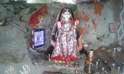 khodiyarma