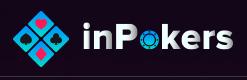 inpokers.com обзор