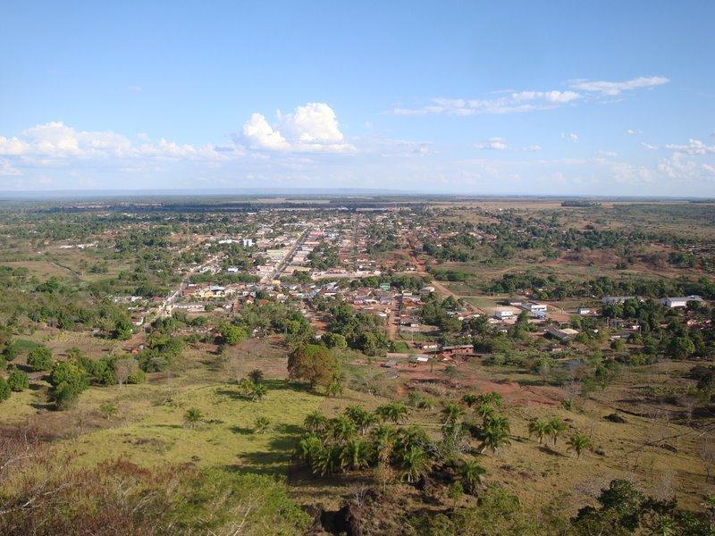 Arenápolis Mato Grosso fonte: 4.bp.blogspot.com