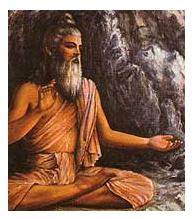 भर्तृहरिकाश्रृंगार-शतकम्