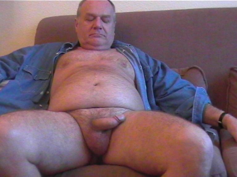 Порна гей толстых мужиков