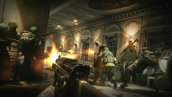 tom-clancys-rainbow-six-siege-pc-screenshot-www.ovagames.com-7