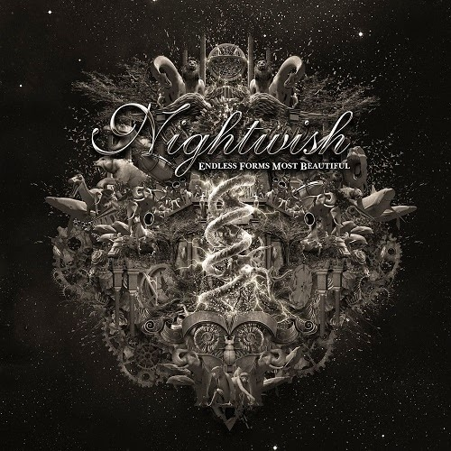 ONCE GRATIS CD NIGHTWISH BAIXAR