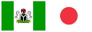 nigeria-embassy-in-tokyo-japan-email-address-phone-contact