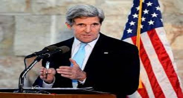 كلام لا يصدق من واشنطن بعد الهجمات الإرهابية في سيناء
