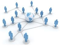 Wow! Ternyata Masih Ada 3,9 Miliar Orang di Dunia Yang Belum Terkoneksi Internet!