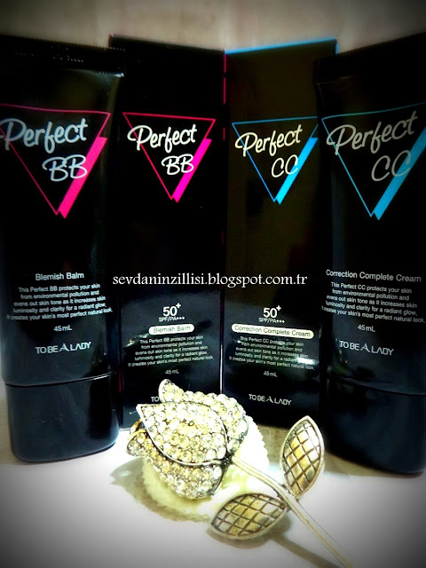 limonian-perfect-cc-cream-ve-perfect-bb-cream