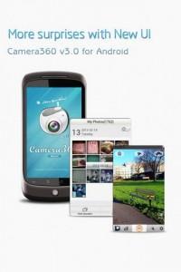 Camera 360 ,Aplikasi Camera Nomor Wahid 2