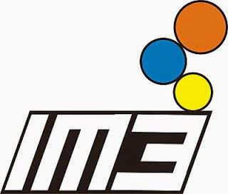 Bagi Anda pelanggan Indosat terutama produk IM Cara Daftar Paket Internet IM3 Terbaru