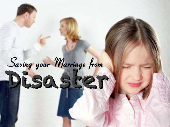 save your relationship marriage catastrophe