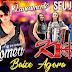 Arrocha - Banda K10 Part. Romeu - Seu Juiz-Baixar Grátis
