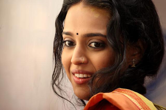 swara bhaskar nude