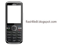 Nokia C5-00 RM-645 Version 71.5 latest flash files Nokia C5-00 RM-645 Version 71.5 latest flash files MCU-PPM-CNT. Nokia C5-00 Flash File Download Free.