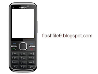 Nokia C5-00 Flash File Download Free.Available free download latest version of flash file RM-645. Before flash your call phone at first make sure phone don't have any hardware problem. Nokia C5-00 firmware download link easily.