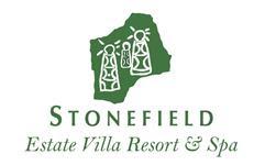Stonefield Estate Villa Resort in St. Lucia