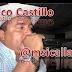 Vitico Castillo - Grandes Exitos