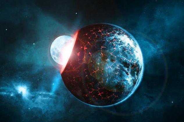 NIBIRU News ~ Planet X Nibiru Gets Closer plus MORE Nasa%2Bnibiru