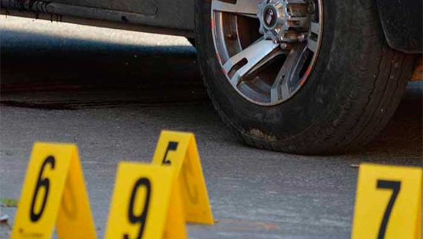México: Asesinan a otro alcalde en menos de 15 días