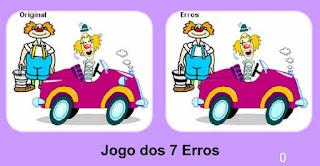http://websmed.portoalegre.rs.gov.br/escolas/obino/cruzadas1/meeios1/palhacos.swf