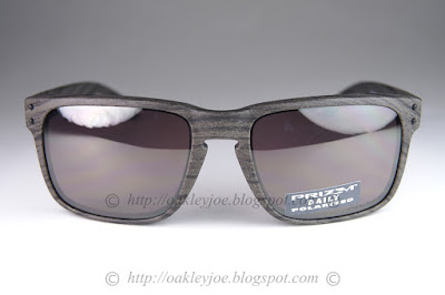 458ee5623b oakley holbrook sunglasses woodgrain