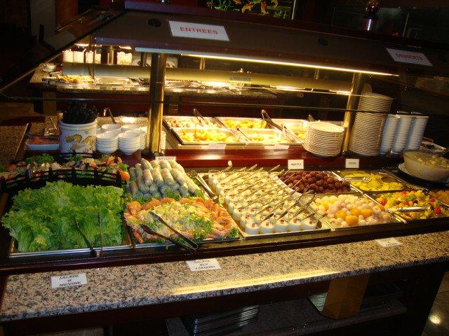 Restaurant Dimanche Brest