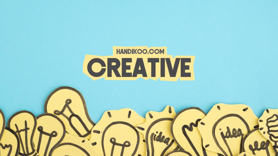Tentang Laptop Asus dan Kreatifitas Tanpa Batas