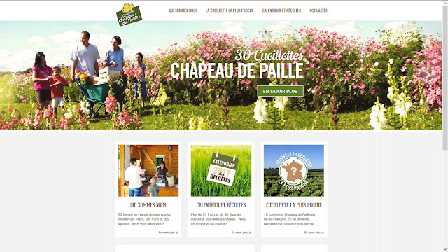 http://www.chapeaudepaille.fr/