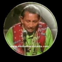 Hamid Ali Bela | Pakistani Punjabi Sufi Music Download