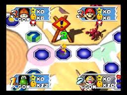 LINK DOWNLOAD GAMES mario party n64 ISO FOR PC CLUBBIT