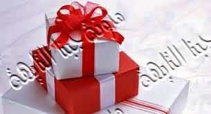 افكار هدايا عيد الأم 2018 بالصور تناسب الحموات إختار الهدية المناسبة لميزانيتك