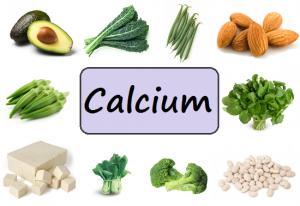 Картинки по запросу calcium png