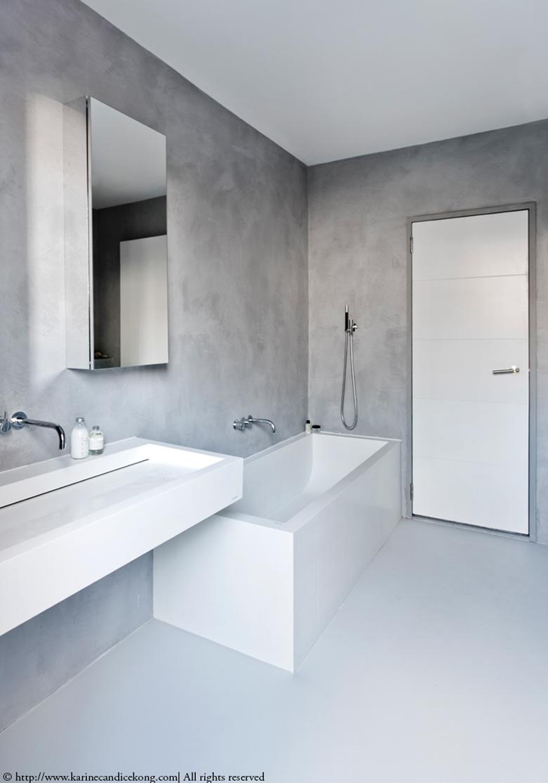 Architekt na szpilkach profesjonalnie o wn trzach tadelakt tynk maroka ski i - Corso interior design on line ...