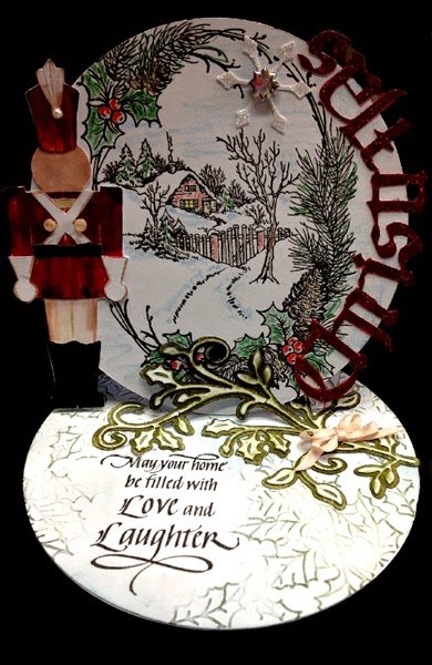 http://yogiemp.com/HP_cards/MiscChallenges/MiscChallenges2014/MCNov14_ToySoldierChristmas_Love&Laughter.html
