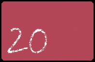 http://kuemmling.eu/adventskalender/?nr=29