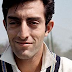 Mansoor Ali Khan Pataudi house, net worth, death, eye, nawab, and sharmila tagore marriage, age, wiki, biography
