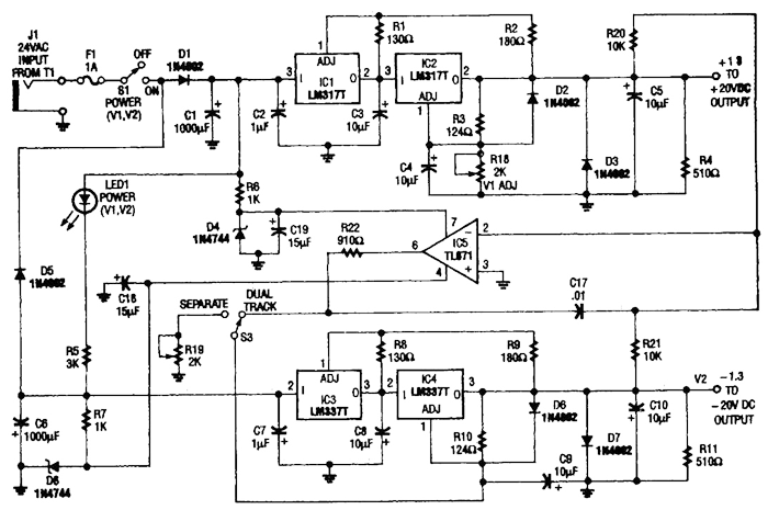 motion sensor light switch circuit diagram images toroidal transformer wiring diagram wiring diagram schematic online