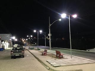 Praça Katiane Nascimento (Limeira) em fase de conclusão para entrega no próximo domingo