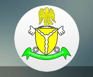 Check Nigeria Prisons List Of Candidates 2018 For Medical Screening