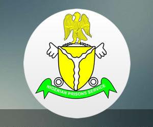 Nigerian Prisons Service Recruitment 2018
