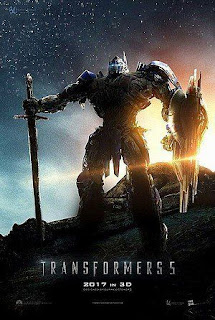 Download Download Transformers The Last Knight