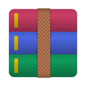 RAR for Android Premium MOD v5.70 build 69 Final APK is Here !