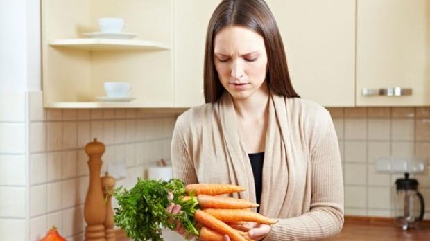 Tanda-tanda Makanan Ini Tak Layak Konsumsi Lagi