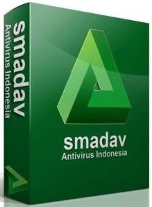 Download Smadav 2019 New Version