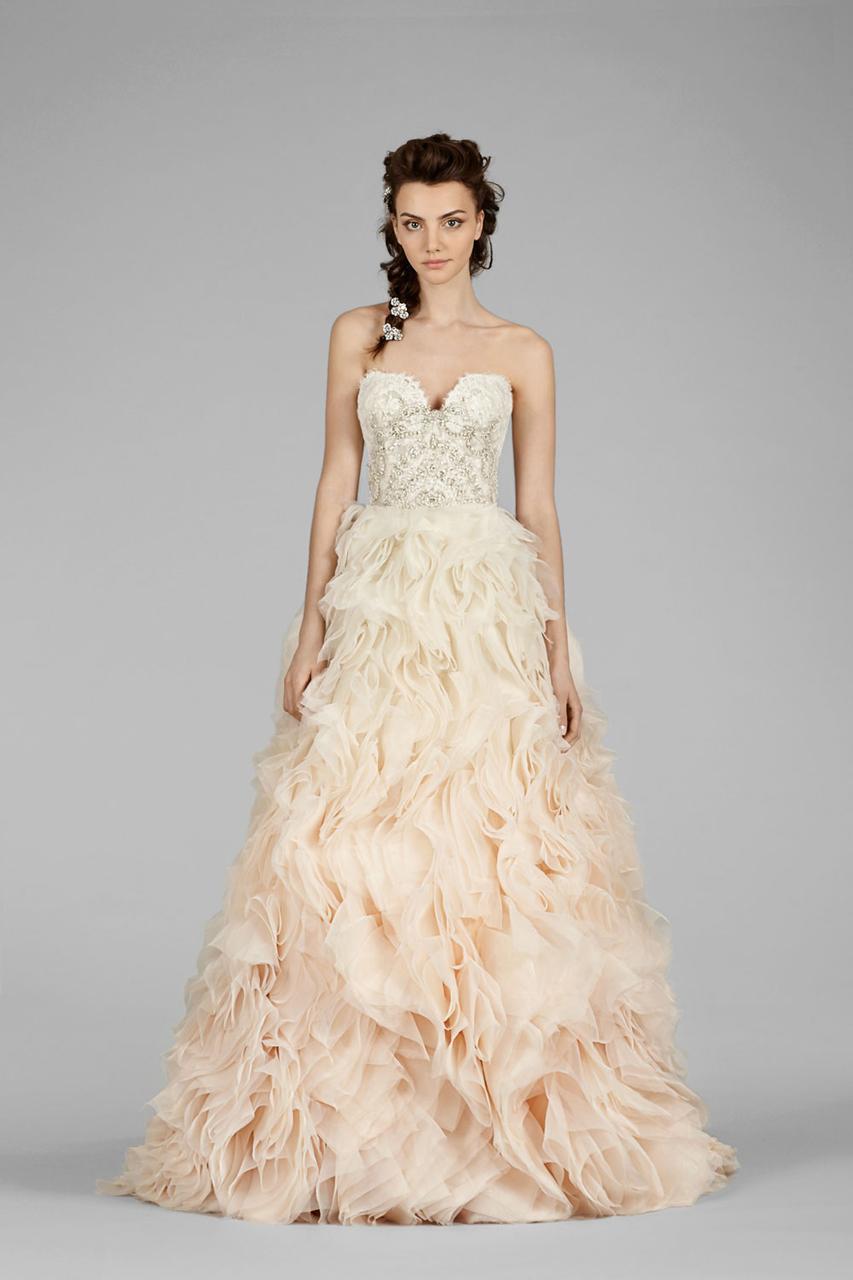 1e82001388b Lazaro Wedding Dresses Uk Prices - Data Dynamic AG