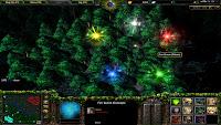 ai fun 1 DotA 6.77 AI Fun v2.7b Map Download   DotA AI Fun