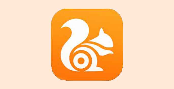 UC_Browser.12.10.8.1172_downloadgan.xyz